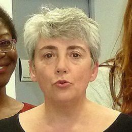 Christine Paille-Neuffer