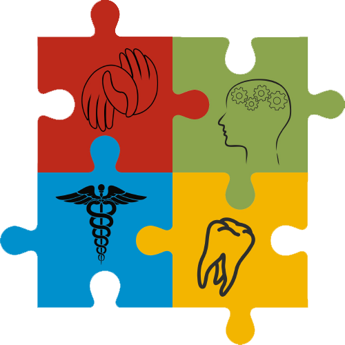 Logo Pôle Santé Bastide