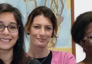 Alexandra Gaza